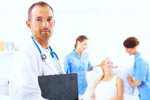 Surrey Physicians